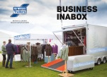Business Inabox Brochure