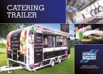 catering cover2