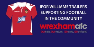 IWT Community Football