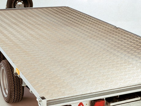 KX35324 TREADPLATE GH1054BT