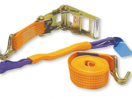 P1042 WHEEL SECURING STRAP