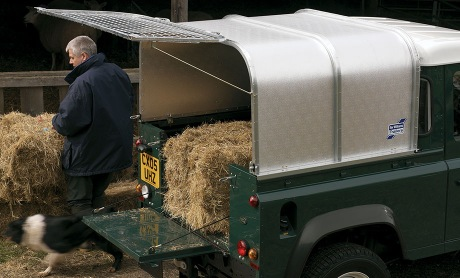 Canopies 187 Ifor Williams Trailers Ltd Britain S Leading